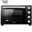 Panasonic 松下 32L 电烤箱 NB-H3201449元、送叮咚音箱(天猫699元)