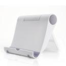 樱皇 手机桌面折叠式支架1.8元包邮