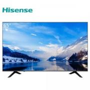 Hisense 海信 H65E3A 65英寸4K液晶电视