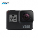 GoPro HERO7 Black 运动相机 2797元包邮2797元包邮