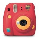 FUJIFILM 富士 Instax Mini 9 《玩具总动员4》拍立得照相机到手612.13元
