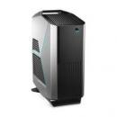 ALIENWARE 外星人 Aurora R8 游戏台式机电脑(i5-9400、16GB、 1TB、RTX2060 6G) 15999元包邮15999元包邮