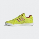 17日0点:adidas 阿迪达斯 三叶草 A.R. TRAINER 男子运动鞋279.2元包邮(限前1小时)