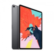 Apple苹果2018款iPadPro12.9英寸平板电脑64GB深空灰WLAN版