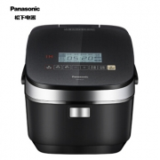 Panasonic 松下 SR-HG151 IH电饭煲  4升 1199元包邮(需用券)