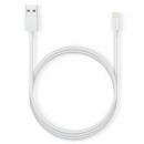 18日0点: Ravpower 苹果MFi认证 Lightning数据线 1米 26.9元包邮(需用券)26.9元包邮(需用券)