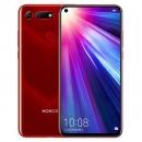 HONOR 荣耀 V20 智能手机 魅海蓝 8GB 128GB2488元包邮
