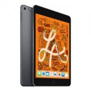 Apple苹果新iPadmini7.9英寸平板电脑64GBWLAN+Cellular版