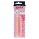 KOKUYO 国誉 WSG-ERCP1 细细擦橡皮 含1替芯 6.5元包邮¥7