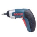 Bosch 博世 IXO 3 3.6V 锂电充电起子 3代(铁盒装) 279元包邮(需用券)279元包邮(需用券)