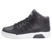 adidas 阿迪达斯 NEO PLAY9TIS W 女士休闲鞋 39码 多色 219元包邮219元包邮