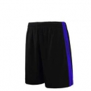 VAIRYAFEN 男士成人运动短裤5.1元包邮(需用券)