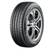 Continental 马牌轮胎 MC5 205/55R16 91V FR 汽车轮胎 379元包安装¥379