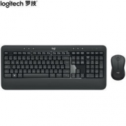 Logitech 罗技 MK540无线键鼠套装 239元包邮239元包邮