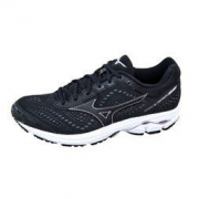 Mizuno美津浓 女款减震慢跑鞋RIDER 22(W) J1GD183109 409元包邮409元包邮