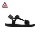 Reebok 锐步 REEBOK EXPCE 男子凉鞋  低至88元低至88元
