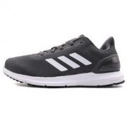 adidas 阿迪达斯 COSMIC 2男子跑鞋 199元包邮(用券)199元包邮(用券)