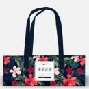 【7加蓝】浓香型茉莉花茶10盒装¥8