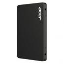 acer 宏碁 GT500A系列 SATA 固态硬盘 128GB 109元包邮109元包邮