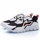 LI-NING 李宁 ARHP275 男款减震跑鞋116.2元(需用券)