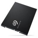 SEAGATE 希捷 BarraCuda SSD 酷鱼系列 固态硬盘 1TB 899元包邮899元包邮