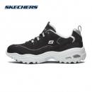 SKECHERS 斯凯奇 D'LITES系列 男子休闲鞋 666090269元包邮(需领券)