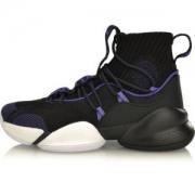 LI-NING李宁空袭VPLAYOFFABAP023男款篮球鞋328元包邮(双重优惠)