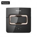 历史低价:Panasonic松下MC-WMD85拖地机器人1322.3元包邮(需用券)