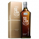 KAVALAN金车噶玛兰珍选单一麦芽威士忌700ml190元包邮