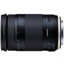TAMRON 腾龙 18-400mm F/3.5-6.3 Di II VC HLD 超长焦变焦镜头 3618元包邮3618元包邮