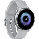 京东PLUS会员:SAMSUNG 三星 Galaxy Watch Active 智能手表 雅银 1399元包邮¥1399