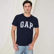 GAP 盖璞 541069 男款T恤 低至41.3元¥59