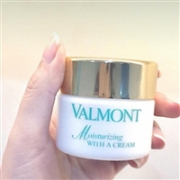 VALMONT 法尔曼 菁凝保湿面霜 50ml