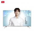 历史低价:TCL 65A730U 65英寸 4K 液晶电视 2299元包邮(需用券)¥2299
