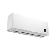 MIJIA 米家 KFR-35GW-B1ZM-M1 1.5匹 变频冷暖 壁挂式空调 1698元包邮1698元包邮