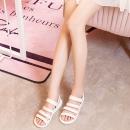 ZAXY 82349 女士果冻凉鞋 98元包邮¥168