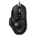历史低价: Logitech 罗技 G502 RGB 鼠标 249元包邮(满减)249元包邮(满减)