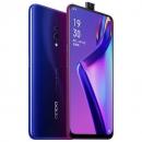 降价:OPPO K3 8GB+128GB 智能手机 星云紫1749元包邮(需用券)