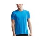 CRAFT 夸夫特 Essential 圆领短袖速干T恤 119元包邮(双重优惠)119元包邮(双重优惠)