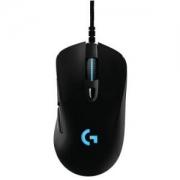 Logitech罗技G403游戏鼠标有线