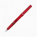 LAMY 凌美 Safari狩猎系列 EF尖钢笔 59元包税包邮59元包税包邮