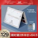 第二件半价!VENUS MARBLE大理石眼影盘12色 低至94.25元 用津贴更划算¥124
