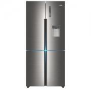 Haier海尔BCD-471WDEA471升变频多门冰箱