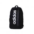 adidas 阿迪达斯 DT4825 中性款双肩包78元包邮(需用券)