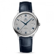 OMEGA欧米茄DEVILLE碟飞系列424.13.40.20.02.003男士机械手表