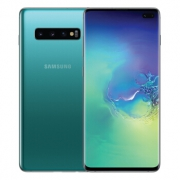 SAMSUNG 三星 Galaxy S10+ 智能手机 8GB+128GB 5399元包邮¥5399