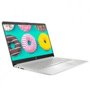 HP 惠普 星14 青春版 14英寸笔记本电脑(R5-3500U、8GB、512GB) 3644元包邮(需用券)¥3644