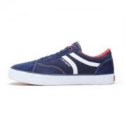 XTEP特步984119315238男士滑板鞋