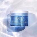 Lumene 优姿婷 北极泉水系列 保湿修复凝胶面膜150ml Prime会员凑单免费直邮含税到手116元