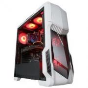 KOTIN 京天 台式电脑主机(i5-8400、8GB、120GB、GTX1060 6GB) 3789元包邮3789元包邮